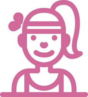 icono-blog-training