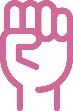 icono-social-power