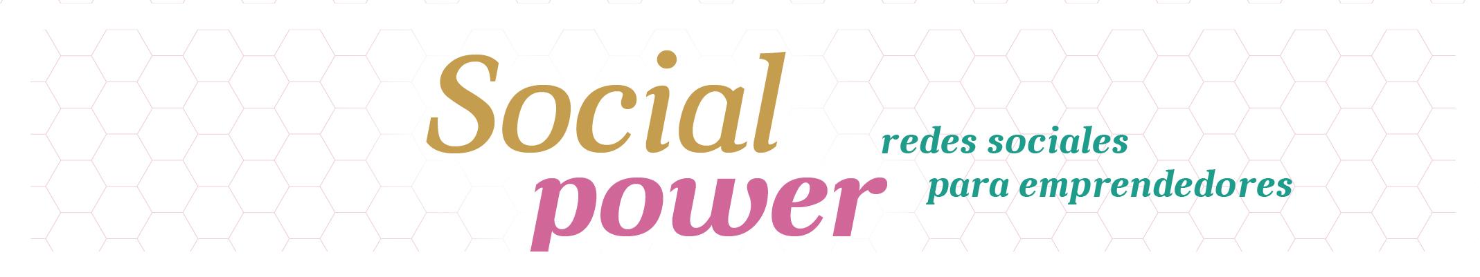 Curso_SocialPower-01