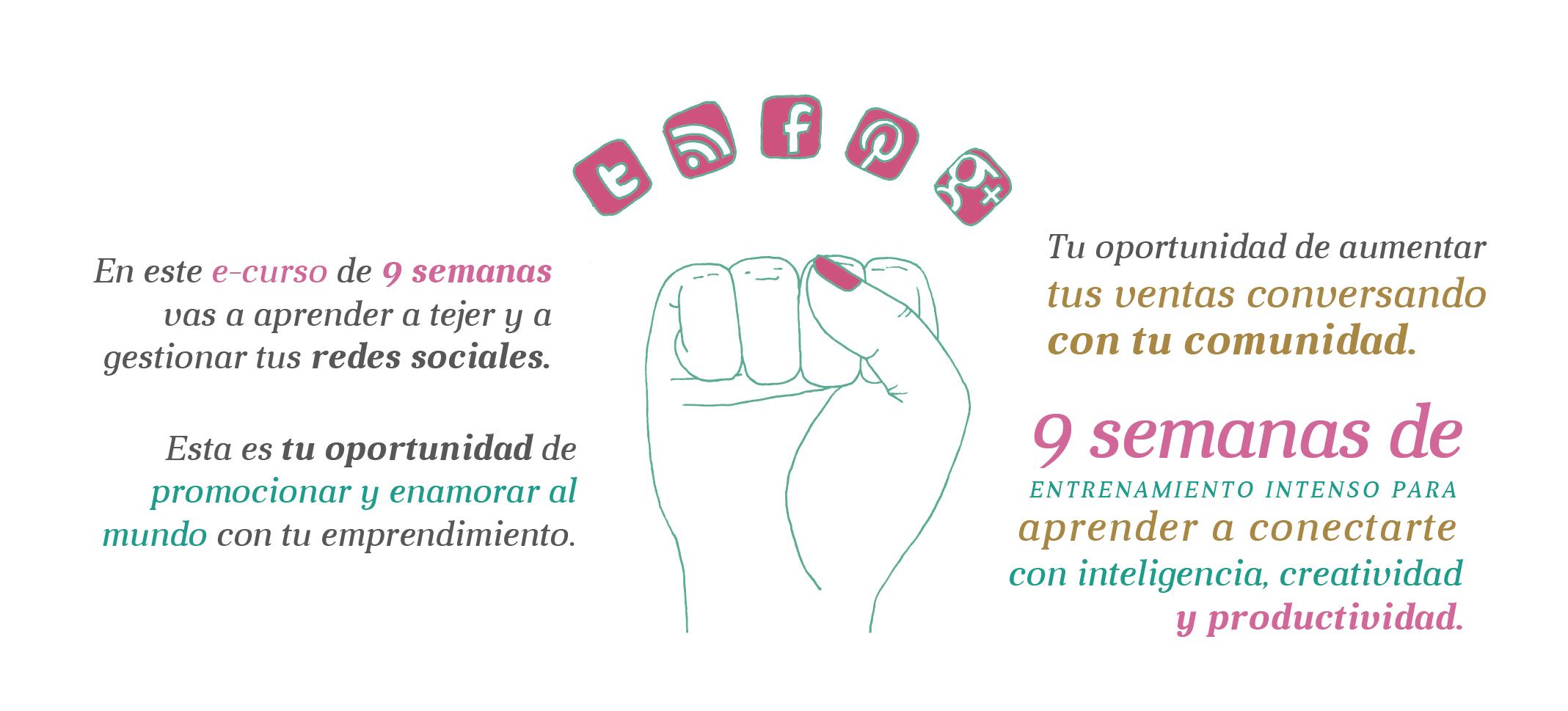 Curso_SocialPower-03