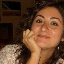 Alejandra Lagos