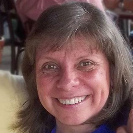 Edith Sztychmasjter