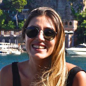 Cele Weber