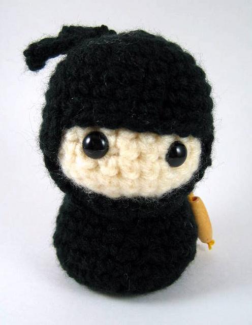 Convertite en una Maestra ninja del Gmail (IV)