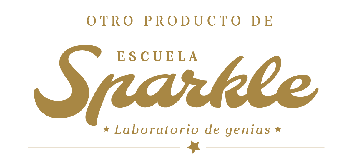 otro producto_Sparkle-13