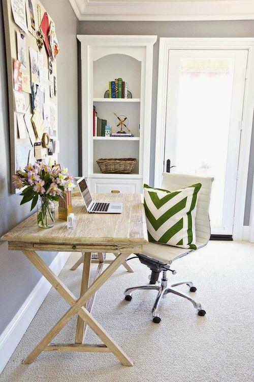 Qué hacen los bloggers exitosos?