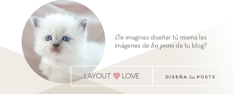 LL-blog31