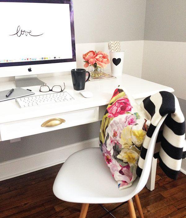 10 cosas que no pueden faltar en tu blog