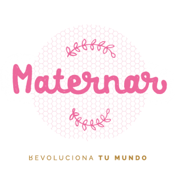 insignia_maternar7_b