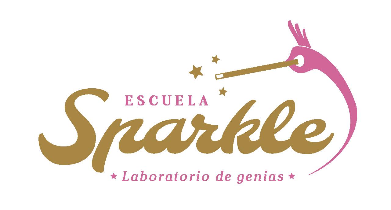 escuela_Sparkle