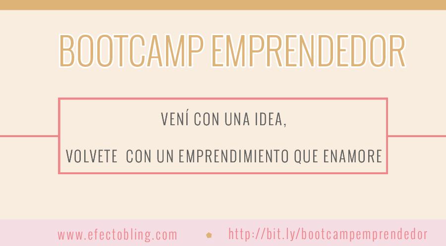 promocurso-bootcamp