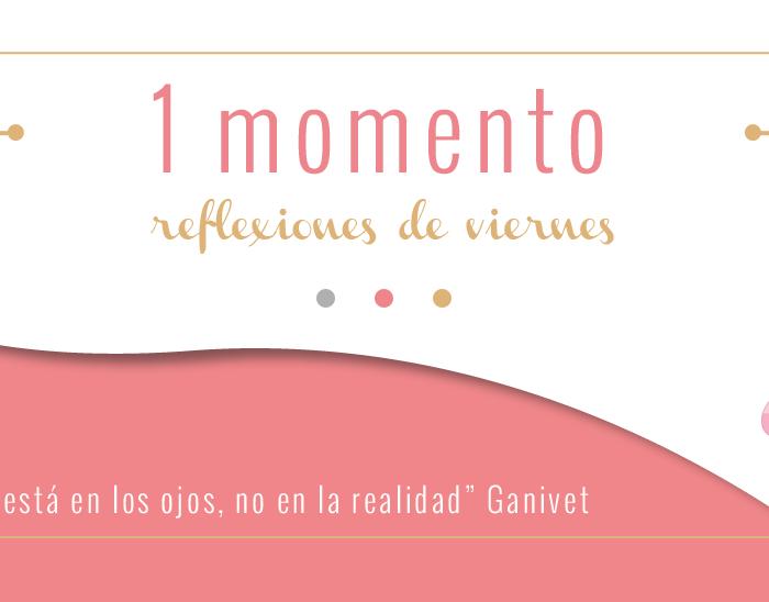 #Reflexionesdeviernes