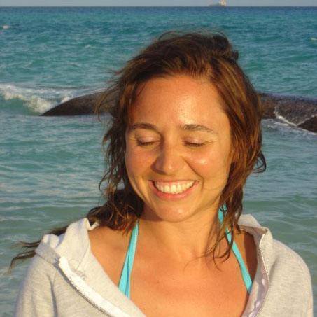 Verónica Costa