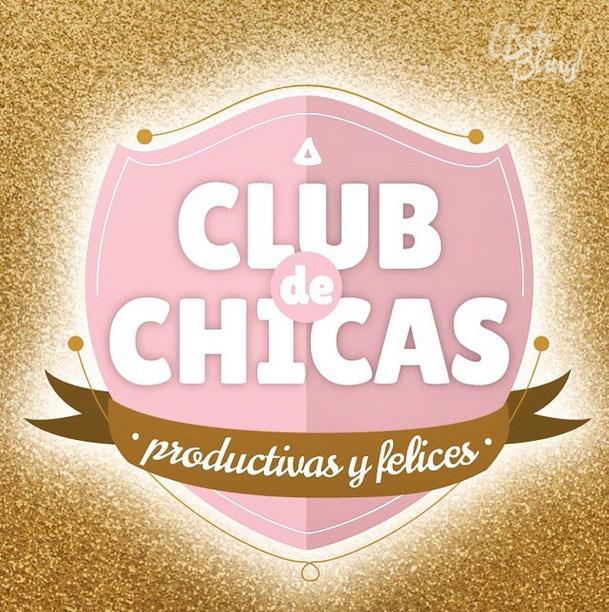 clubdechicas