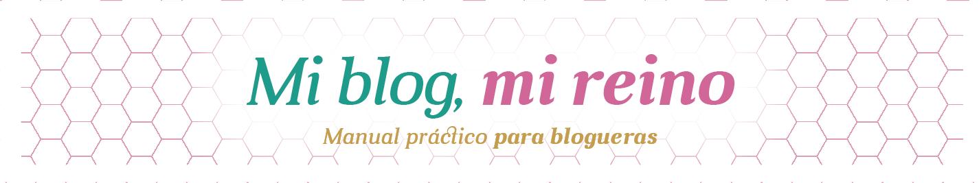 cursos_Bling-mi blog_título