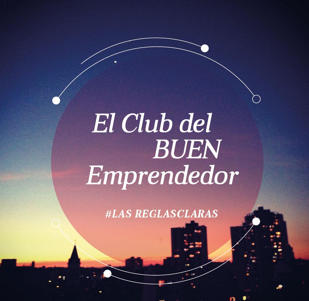 clubdelemprendedor
