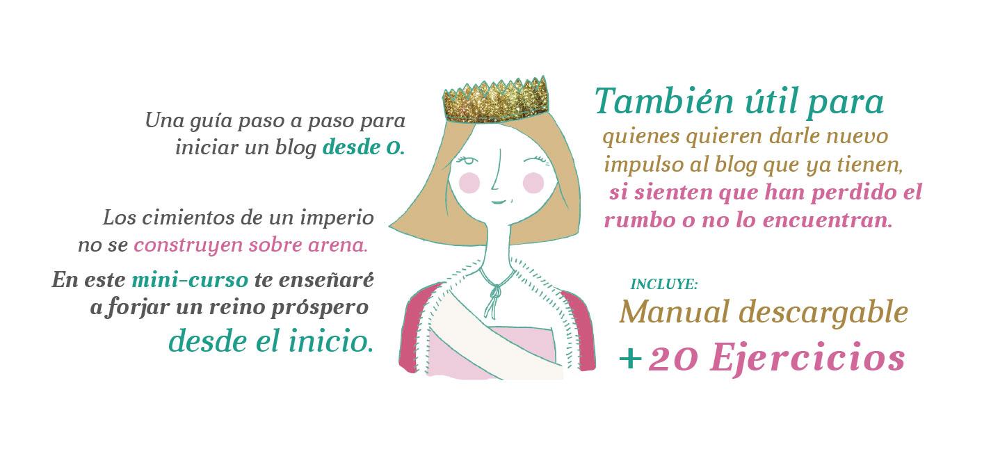 cursos_Bling-mi-blog_banner