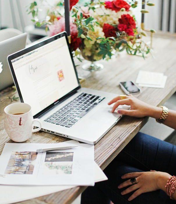 9 razones por las que hoy vas a crear un blog