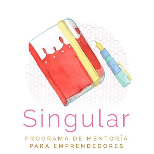 insignia_singular