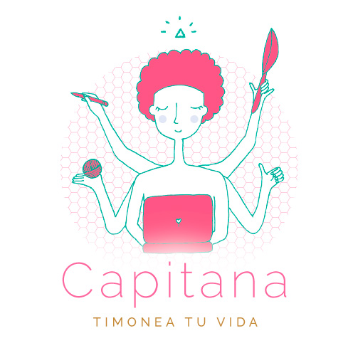 insignia-capitana