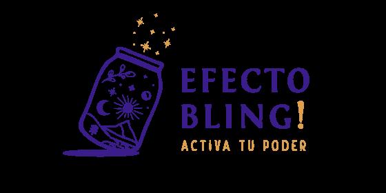 Efecto Bling!